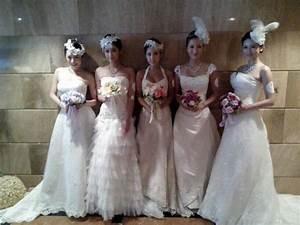 Girls Kingdom 女兒帝國 - 首頁   Facebook