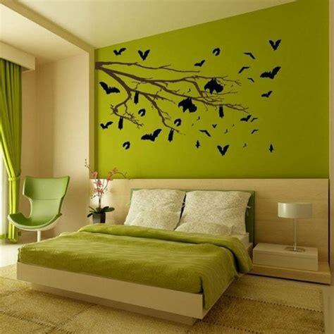 Farben Schlafzimmer Feng Shui by Feng Shui Schlafzimmer Einrichten Was Sollten Sie Dabei