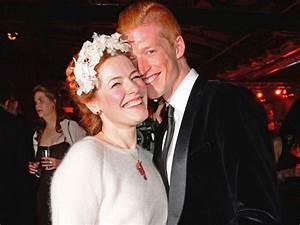 Enie Van Der Meiklokjes : enie van de meiklokjes hat ihren tobias geheiratet ~ Lizthompson.info Haus und Dekorationen