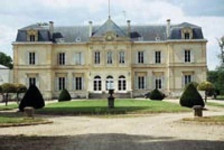 chambre de commerce de seine et marne gîtes et chambres d 39 hôtes chateau des moyeux la