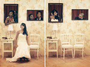 location photobooth mariage location photobooth mariage le passager du vent