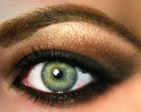 eyeshadow ideas eye shadow makeup ideas