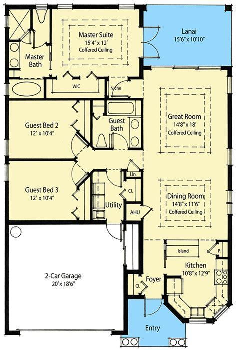 starter house plans energy saving starter house plan 33043zr architectural designs house plans
