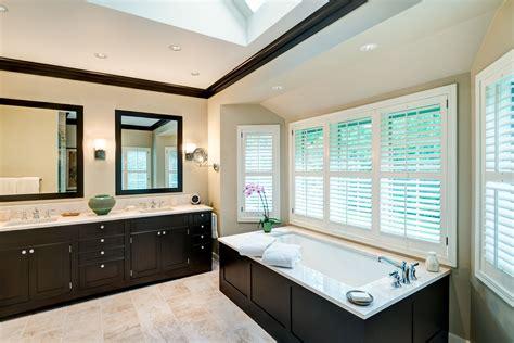master bathroom remodeling ideas transitional spa bathroom barrington il better kitchens