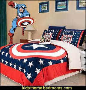 decorating theme bedrooms maries manor superheroes