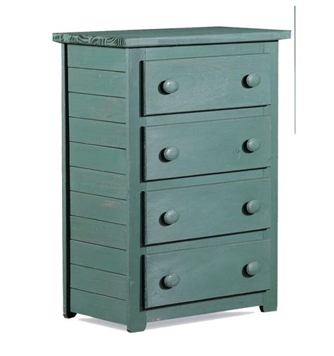 [30 Inch] 4 Drawer Chest 4954  Simply Woods Furniture. Desk Tidy Organiser. Card Table And Chairs. Chadwick Corner Desk. Canopy Bed With Drawers. Red Computer Desk. Short Table Legs. Convert Cubicle To Standing Desk. Sinclair Help Desk