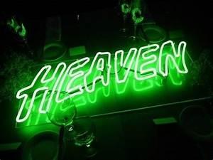 neon-green   Tumblr