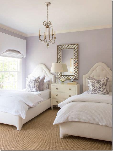 twin beds ideas  pinterest girls twin bedding
