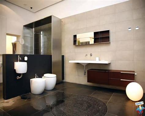 2013 bathroom design trends modern bathroom design trends reinventing and