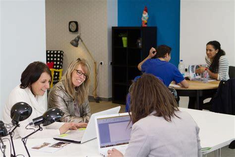 bureau de change la rochelle coworking newton à la rochelle technoforum workingshare