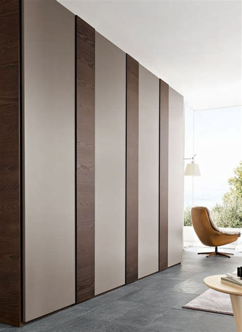 Modern Bedroom Closets by Modern And Fancy Bedroom Wardrobes And Closets Fancy