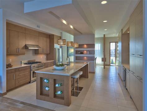 meubles cuisines conforama ilot central cuisine cuisine blanche carrelage gris ilot