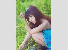 Alina Phillips Aka Thumbelina Naked Photos Fascinationme