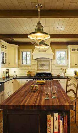 backsplash tile in kitchen 1000 images about i cottage style on subway 4277