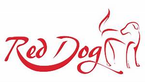 Red dog pet resort doggy daycare boarding dog grooming for Red dog daycare