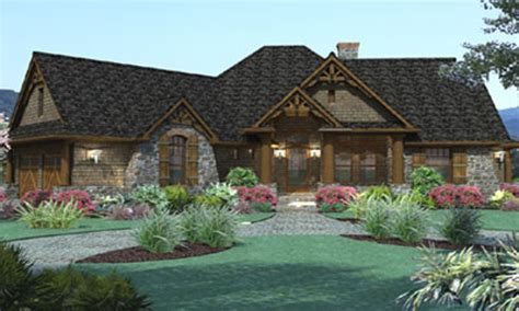 story house plans  story house plans  wrap  porch  level houses