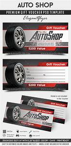 gift certificate template automotive gallery certificate With automotive gift certificate template