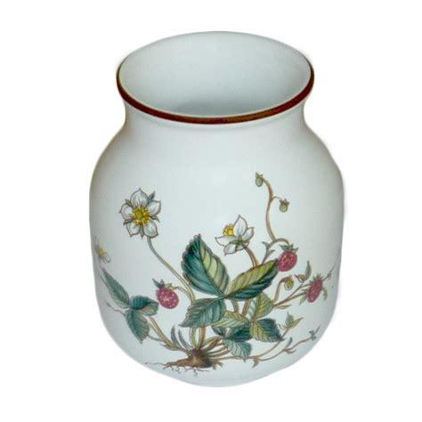woran erkennt echtes elfenbein elfenbein vase wert was sind das f r vasen und was kosten die vase elfenbein wie und woran