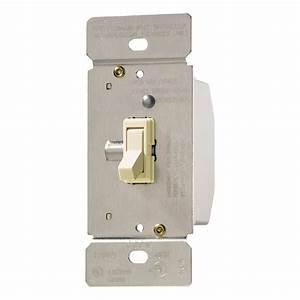 Ti061-la - Cooper Wiring Devices - Ti061la