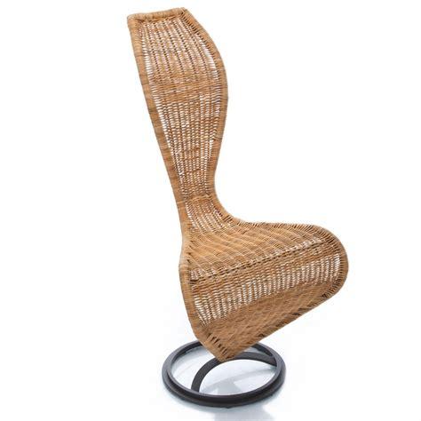 s chair tom dixon cappellini ambientedirect