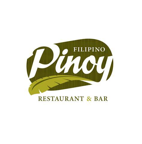 Guru Design » Pinoy Restaurant And Bar