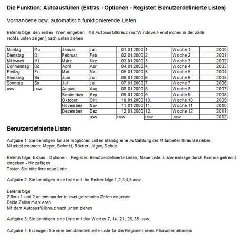 Groß Geld Arbeitsblatt Grad 3 Zeitgenössisch - Arbeitsblätter für ...
