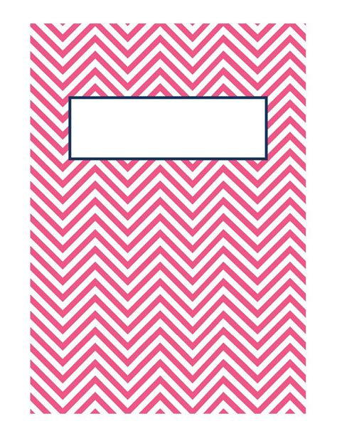 binder tabs template 35 beautifull binder cover templates template lab