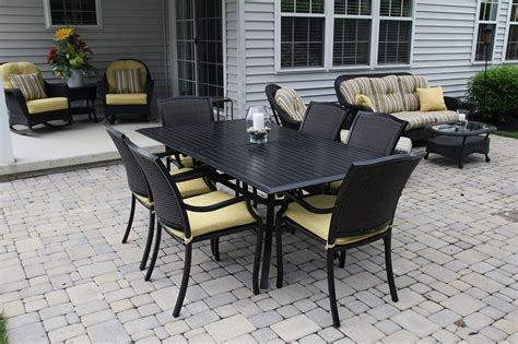 view more patios decks