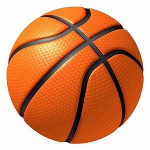 Basketball (Object) - Giant Bomb