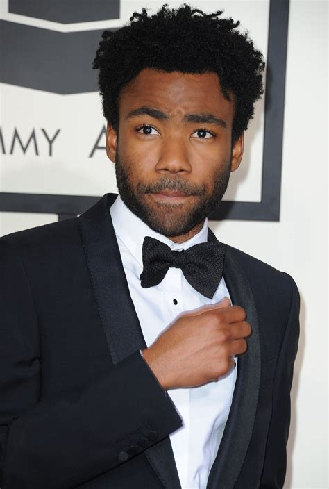 Childish Gambino To Debut New Album During Pharos Shows