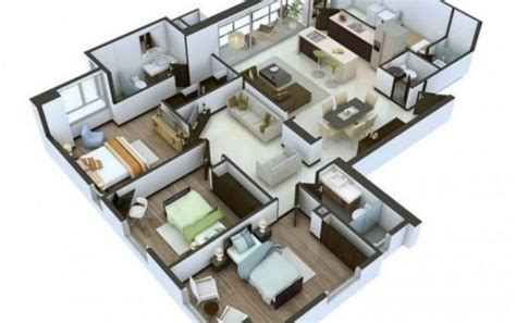 design   house layout    house plans