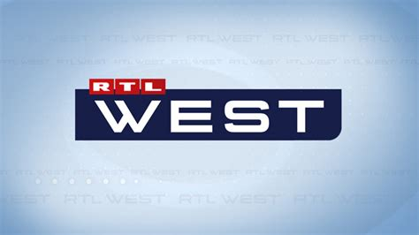 Rtl group (for radio television luxembourg) is an international media company based in luxembourg with another corporate centre in cologne, germany. RTL WEST online schauen bei RTL NOW