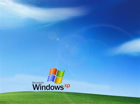 Windows Xp Original Wallpapers (45 Wallpapers)