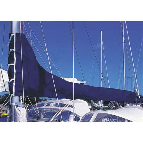 housse de grand voile plastimo housse de grand voile protection et accessoire bateau