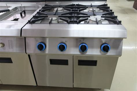 Wholesale Commercial Kitchen Equipment Tops Gas Cooking Range 4 Burner With Oven Cookers Lgr-94v Electric Stove 1920 Wood Burning N Ireland Multi Fuel Stoves Inverness Scotland Old General Top Grills For Ge Gas Serial Number Location Antique Cast Iron Restoration Chimney Cleaning
