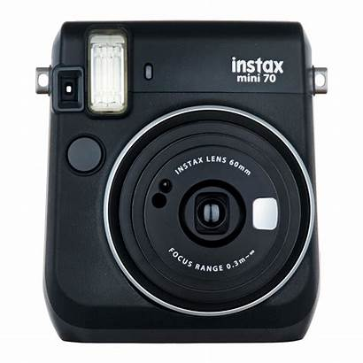 Instax Fujifilm Noir