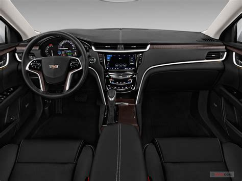 cadillac xts interior 2018 cadillac xts 4dr sdn premium luxury fwd specs and