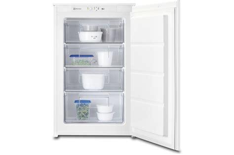 cong 233 lateur armoire electrolux pas cher
