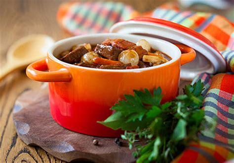 cuisiner des courgettes light les recettes de cuisine aujourdhui com alimentation