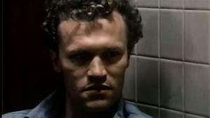 Henry: Portrait Of A Serial Killer (1986) - Sinemalar.com