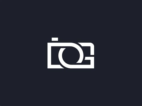 Best 25+ Camera Logo Ideas On Pinterest