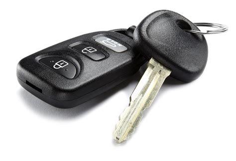 Car Keys And Remotes (duplication) Autokey