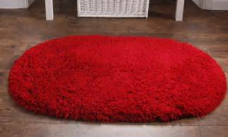 red bathroom rugs bathroom design ideas 2017