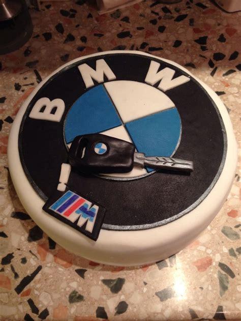 himbeer keks die besten 25 bmw torte ideen auf auto kuchen bmw thermomix und