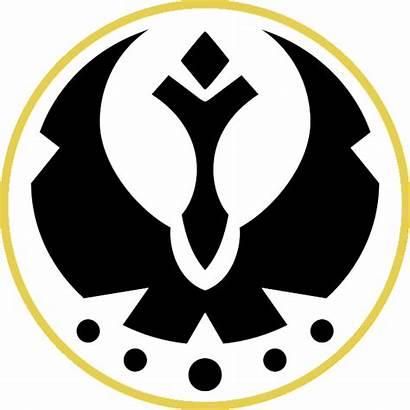 Alliance Galactic Symbol Galactique Army Wikia Fanon