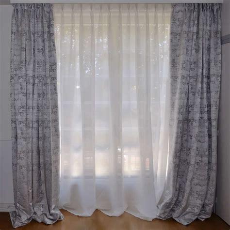 rideaux sur mesure occultant rideaux sur mesure occultant 28 images rideaux sur mesure confort textile rideaux stores sur