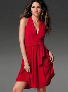 Havana Night Party Dresses