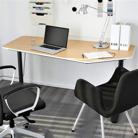 t shaped desk ikea ikea bekant adjustable desk ideas minimalist desk design