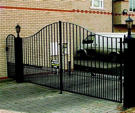 kinds of gates photos different types of driveway gates exemplary driveways