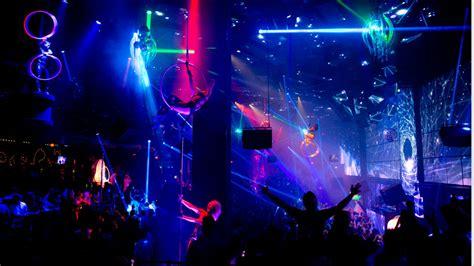 light nightclub vegas waiting for the drop las vegas edm gamble spin